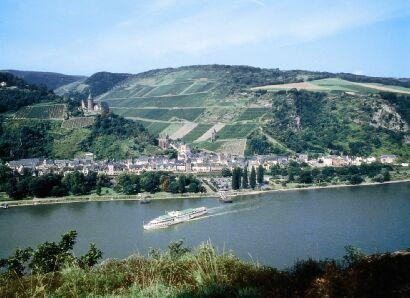 Rhine_Valley3