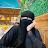 Kinza Iftikhar avatar image
