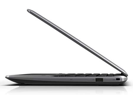 Samsung%2520Chromebook%2520Series%25205%2520550%2520 %25202 Samsung Chromebook Series 5 550 Now with Dual Core Processor