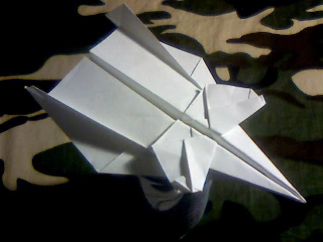 Wing 40