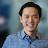Ignatius Hsu avatar image