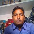 Ajeeb S