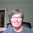 Loraine Bickford avatar image