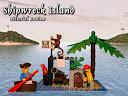 promo_6260_shipwreck_island.jpg