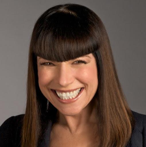 Ellen Lawlor