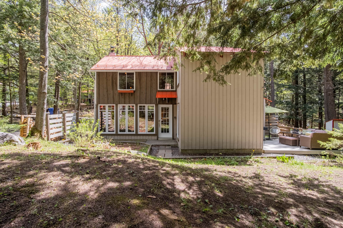 Cottages for rent in Orford #6