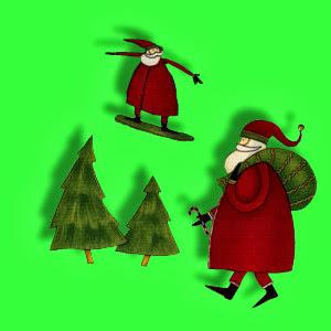 affies_DM_Santa_Minis.jpg