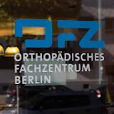 Orthopädisches Fachzentrum Jaszczuk e.K. Inh. Patrick Pirsch