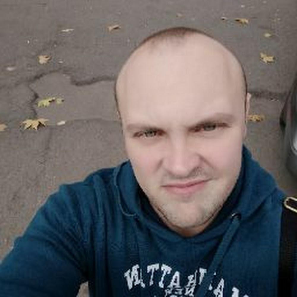 Александр Пасечник avatar
