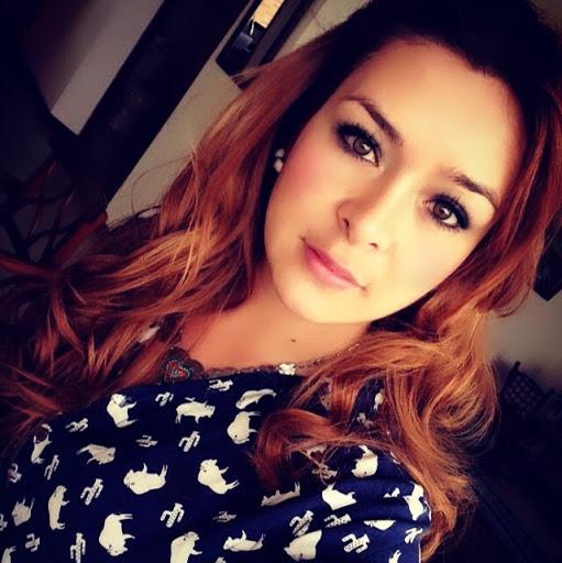 Vivian Luna
