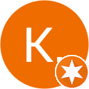 K. R.,theDir