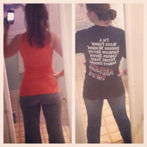 #whole30, #progress, #weightloss, #eatclean, Whole 30, Weight Loss, #results
