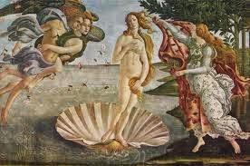Uffizi Gallery, Piazzale degli Uffizi, 6, 50122 Firenze FI, Italy
