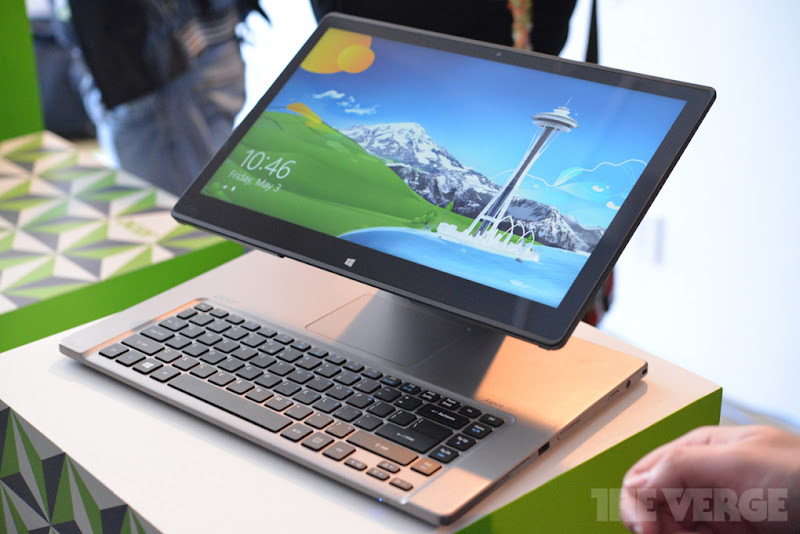 https://lh5.googleusercontent.com/-N59b7IeNHI8/Uat2N4dDgLI/AAAAAAAAG_s/VQmejva-1e4/s800/acer-aspire-r7-hands-on5_1020_verge_super_wide.jpg