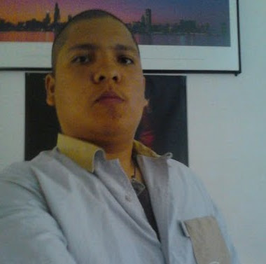 Nestor Islas Photo 14