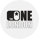 THE ONE LONDON