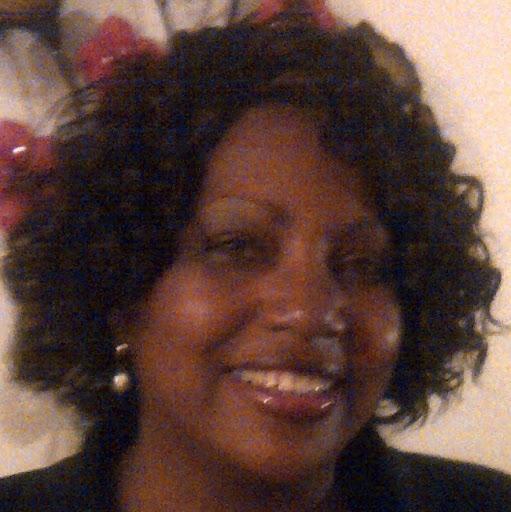 Carol Lloyd