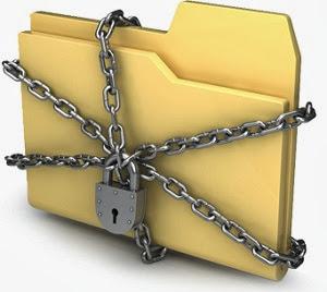 Algunos consejos para proteger sus datos mientras navega en la web