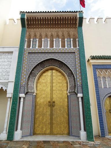 marrocos - Marrocos 2012 - O regresso! - Página 8 DSC06821