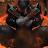 khambo jasa avatar image