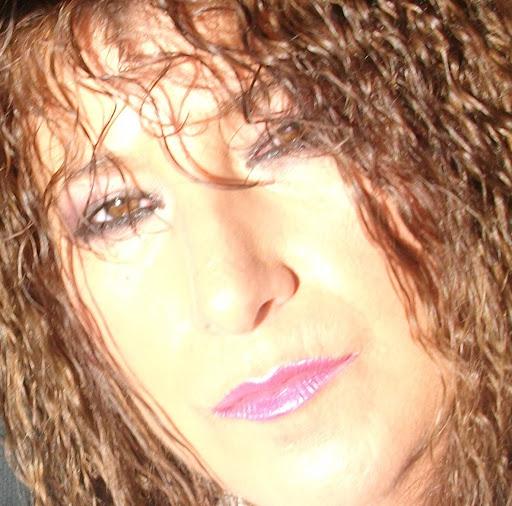 Tammy Tabb Photo 3