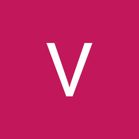 Virtual RC 3