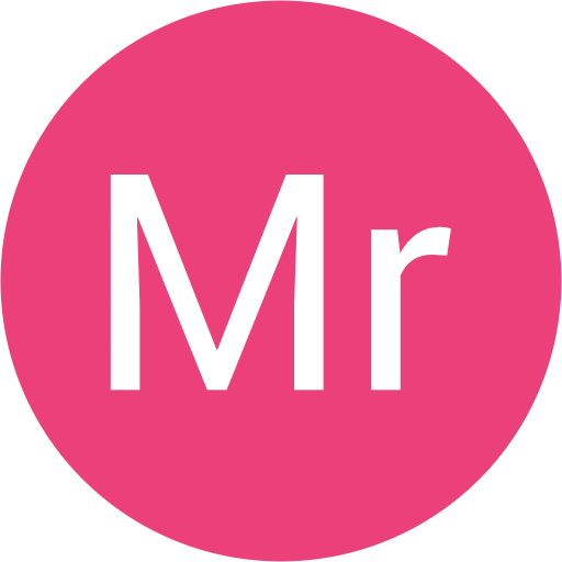 Mr Purple