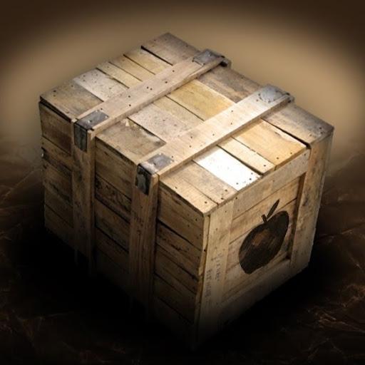 Web Applebox