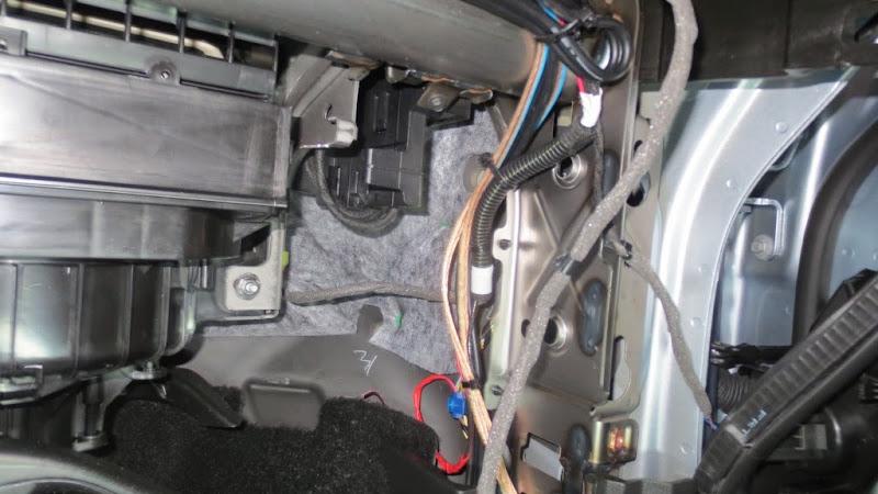 Schema Elettrico Opel Corsa B : Schema elettrico opel astra f connettore tergicristalli