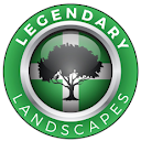 Legendary Landscapes Ltd
