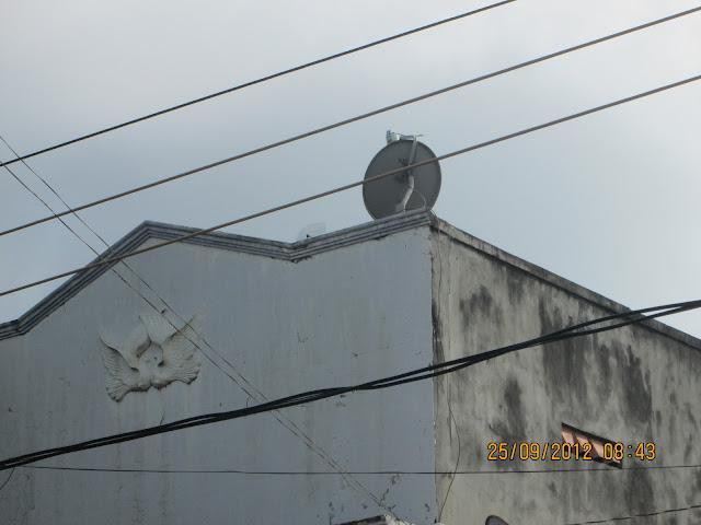 HTVC phát sóng C band tại Tây Ninh IMG_0131