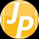 Jenpack GmbH