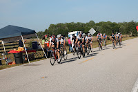 Southwest Florida Tour de Cure Sponsored by the American Diabetes Association