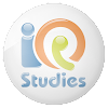 iQ Studies Training & Internet Consultants