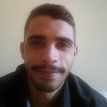 Igor Luiz picture