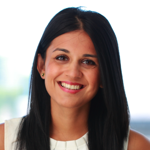 Ami Patel - Address, Phone Number, Public Records