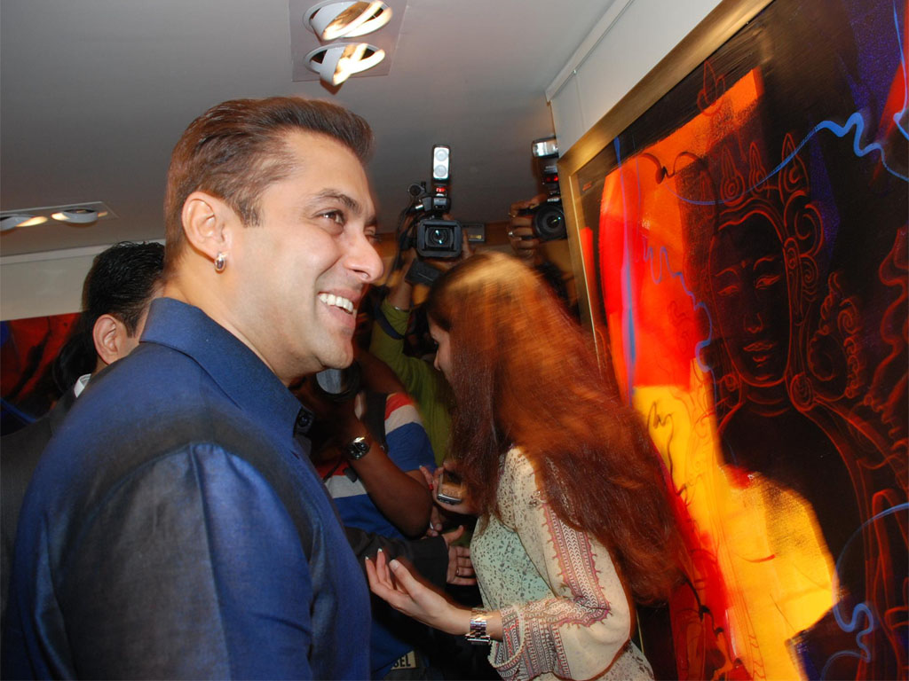 hot salman khan fucking to girls