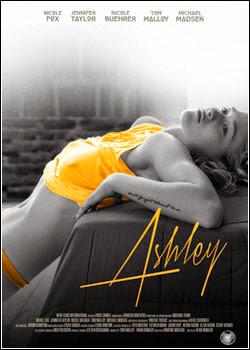 Ashley Dublado