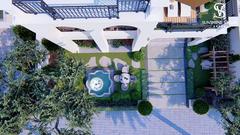 canh-quan-chung-cu-sunshine-Villas