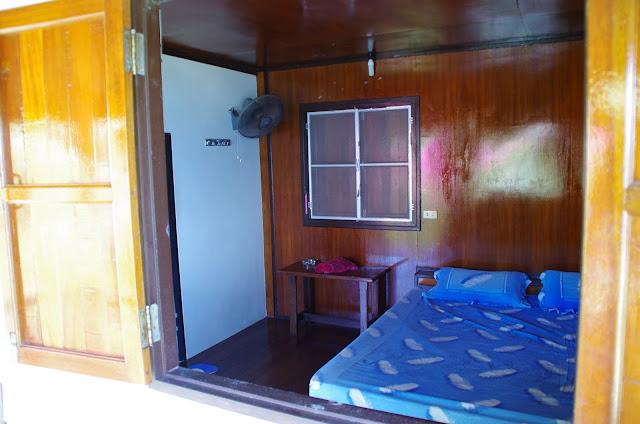 Blog de voyage-en-famille : Voyages en famille, Chumphon - Ko Tao