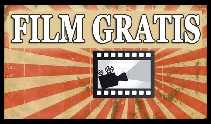 come scaricare un film gratis da megavideo