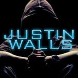 Justin Walls Photo 16