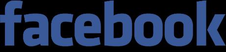 facebook logo%252520%2525282%252529 Facebook Yine Değişince Nelerin Yeri Değişti?