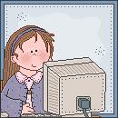 girlcomput2.jpg?gl=DK
