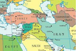 A estúpida provocação promovida  pela neoditadura militar egípcia