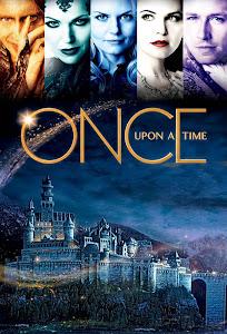 Ngày Xửa Ngày Xưa (Phần 1) - Once Upon A Time Season 1 poster
