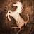 Nadeesha Chathumal avatar image