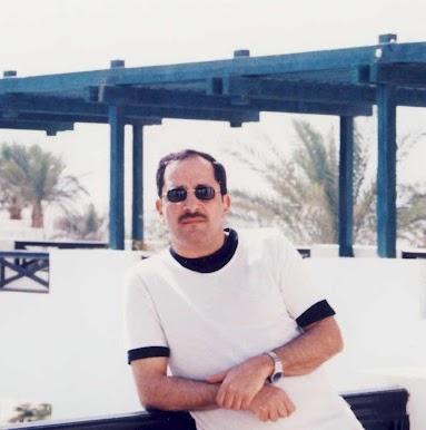 Nagy Soliman Photo 4