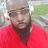 Cornelius Williams avatar image