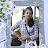purnima jauhary avatar image